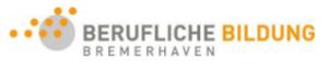 Kooperation mit Berufliche Bildung Bremerhaven