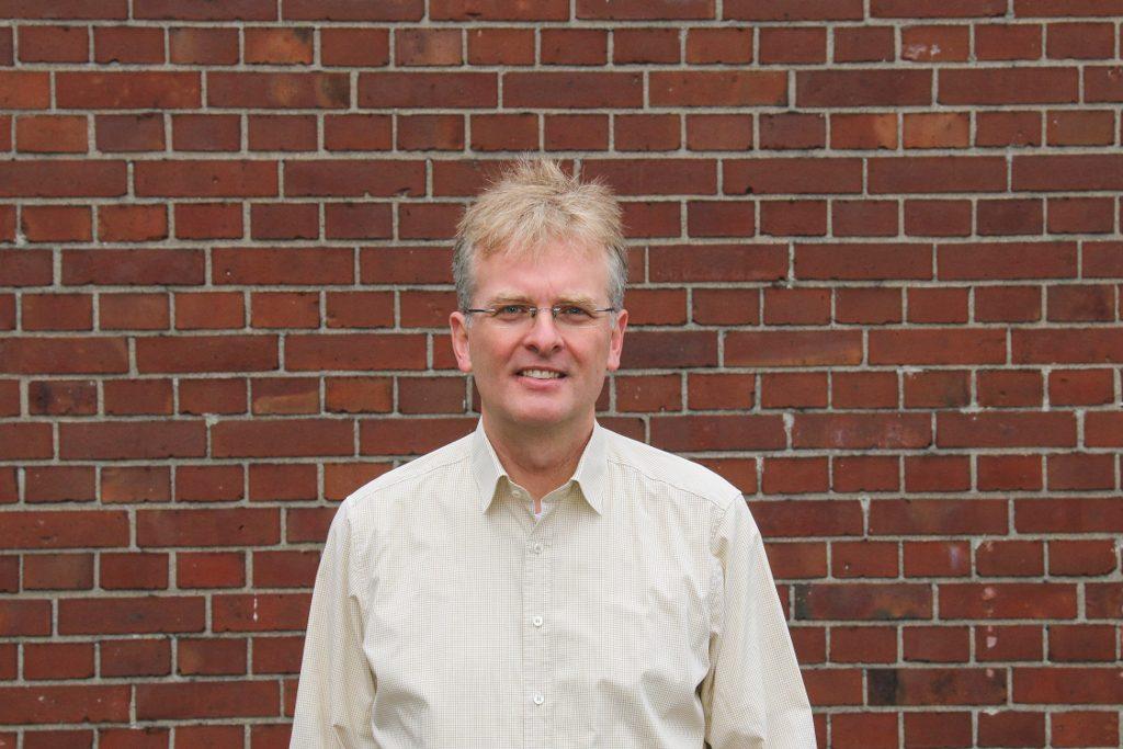 Hartwig Norrmann, A&E Maßnahmen