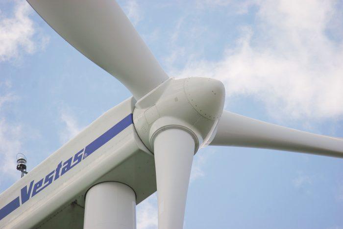 Kaufmännische Geschäftsführung Windpark Zajączkowo