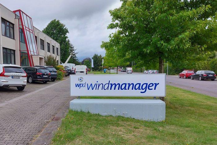 wpd windmanager Erkelenz