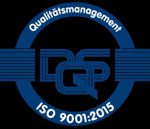 wpd windmanager ISO zertifiziert